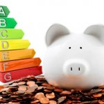 Incentivi ristrutturazione 2011: detrazione 55%