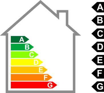 Classe Energetica Edifici: interventi per migliorare la certificazione energe...