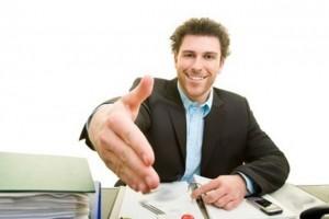 Spese notarili acquisto prima casa spese acquisto prima casa for Spese acquisto seconda casa