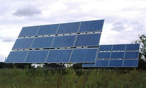 300px-Photovoltaik_adlershof