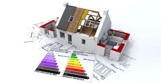 Detrazioni del 55 tremonti certificazione energetica - Detrazioni acquisto prima casa ...