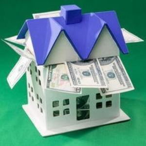 Quali sono i criteri di valutazione di un immobile - Vendere casa popolare riscattata ...