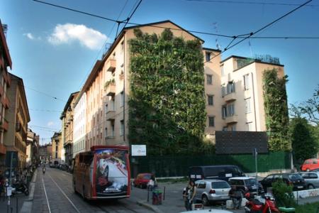 Risparmio energetico nel comune di milano arrivano - Risparmio casa milano ...