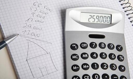 Quali sono i coefficienti di valutazione degli immobili - Valutazione immobile casa it ...