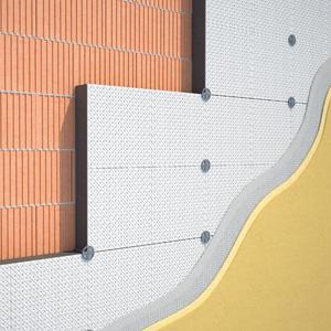 Cappotto termico interno quali sono i vantaggi - Sughero isolante termico interno ...