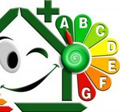 Attestato-certificazione-energetica-firma-digitale-in-Lombardia