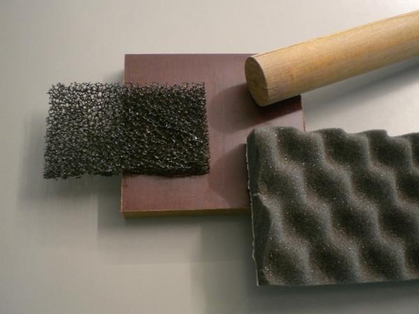 Quali sono le caratteristiche dei materiali isolanti - Materiale isolante termico ...