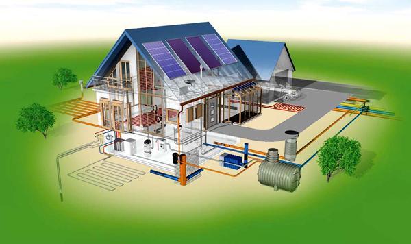 Efficienza Energetica: la Classifica del Risparmio dei Consumi