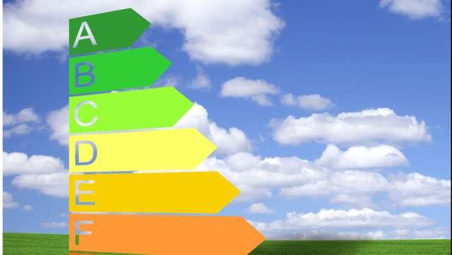 Detrazioni 55 efficienza energetica: probabile proroga
