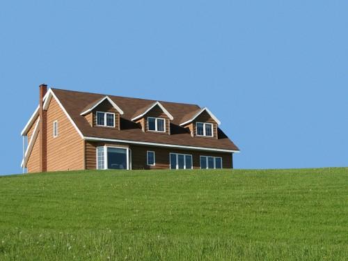 Acquisto prima casa: richiedere l'anticipo del TFR