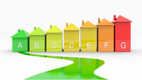 Procedura semplificata Certificazione energetica: il sì di Bolzano