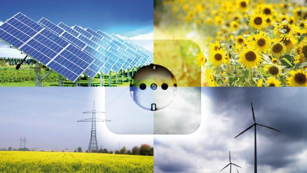 Obiettivo rinnovabili: quali sono le finalità delle fonti energetiche rinnovabili?