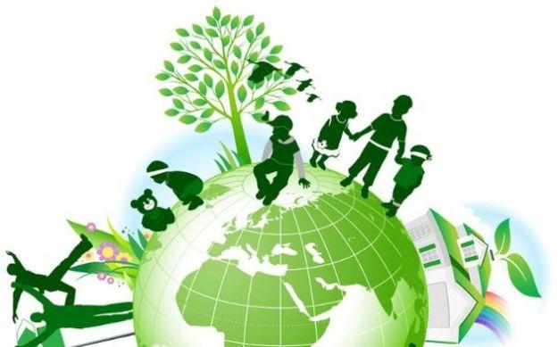 Risparmio energetico 2013: ecco la Guida Europea