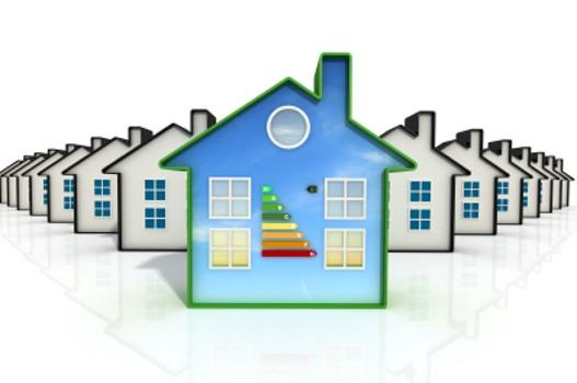 Che cos'è la prestazione energetica di un edificio? I