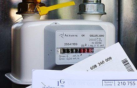 Come avviene il calcolo indice prestazione energetica?