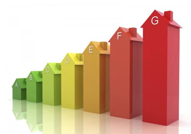 Sarà la prestazione energetica degli edifici a sostituire l'ACE
