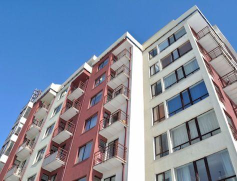 Efficienza energetica in condominio. In Italia l'efficienza energetica in condominio è spesso motivo di litigi e diatribe.