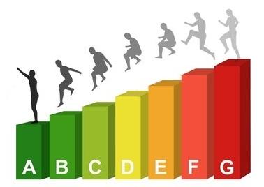 Criteri di accreditamento certificazione energetica