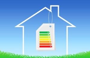 Attestato di Prestazione Energetica e agibilità