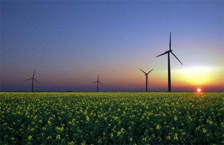 Aumentano del 40% le energie rinnovabili entro il 2018