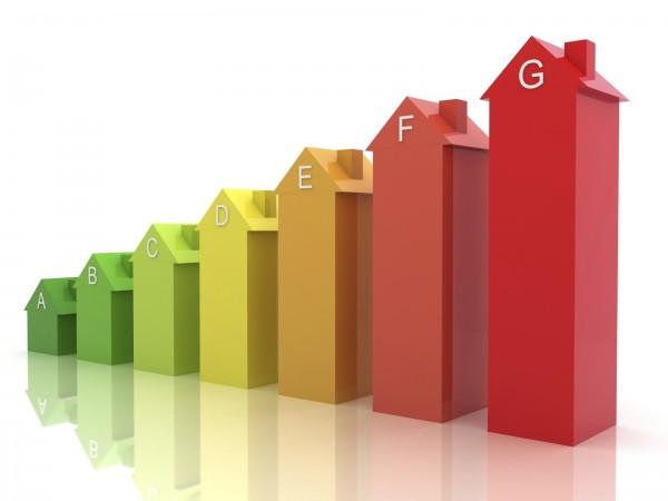 Prestazione energetica e impianti termiciPrestazione energetica e impianti termici