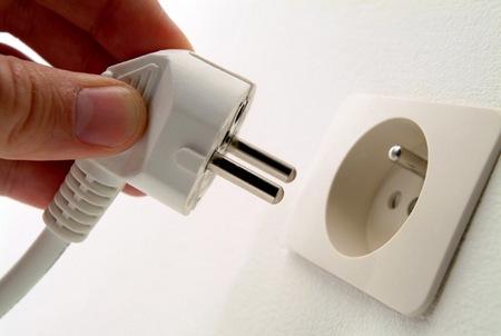 Come Risparmiare Energia e Acqua in Casa?