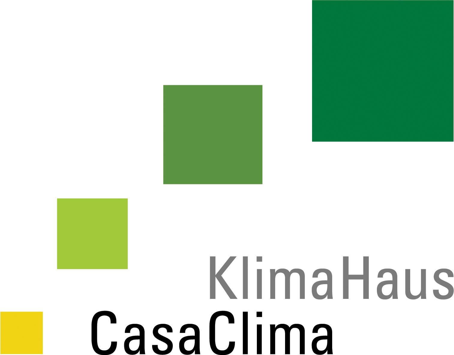 Arriva Casaclima R, classe riservata al risanamento edifici storici