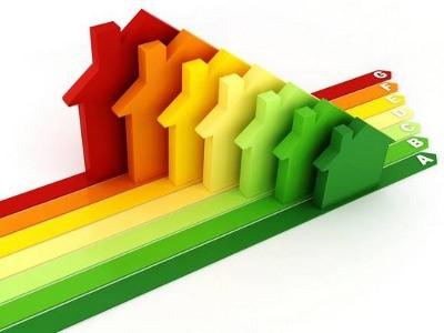 competenze certificazione energetica