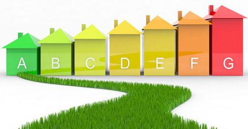 Certificazione energetica: i limiti del decreto 75 del 2013