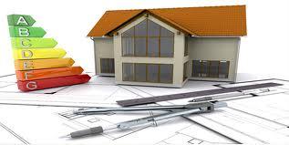 certificazione energetica costi iscrizione