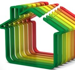 Normativa sulla certificazione energetica