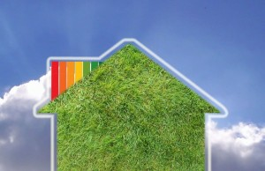 leggere certificazione energeticaleggere certificazione energetica
