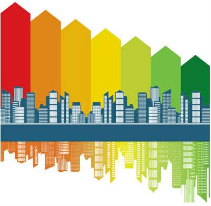 linee guida attestato prestazione energetica