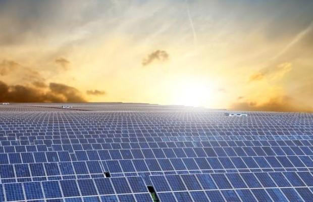 Fotovoltaico italiano in ripresa nel bimestre maggio-giugno 2015