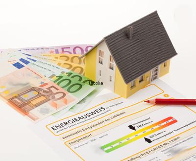 Agevolazioni prima casa agevolazioni acquisto prima casa - Agevolazione acquisto prima casa ...