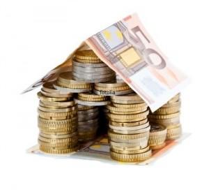 Costi notaio acquisto prima casa costi acquisto prima casa - Costi per acquisto casa ...
