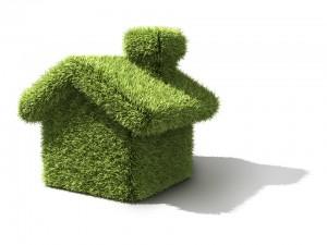 Requisiti acquisto prima casa 2012 tutti i requisiti che - Requisiti acquisto prima casa ...