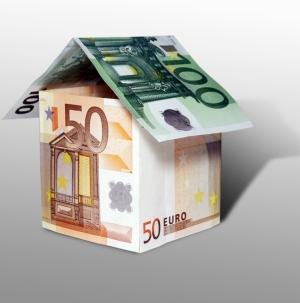 Acquisto prima casa fondo di solidariet per mutui - Acquisto prima casa ...