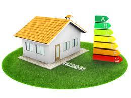 Nuove disposizioni certificazione energetica: cosa cambia?