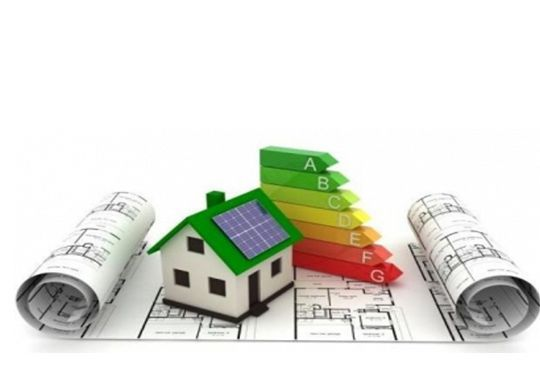 Risparmio energetico 2014Risparmio energetico 2014
