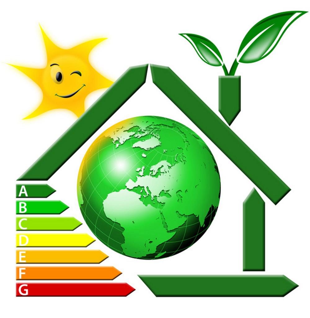 Certificazione energetica: come proteggersi dalle sanzioni