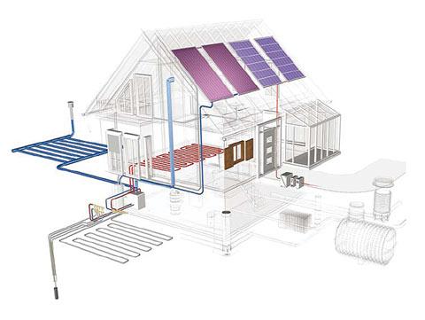 certificazione energetica edifici senza impianto di riscaldamento