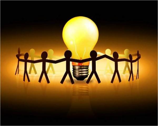 Come ridurre consumo energia elettrica d'estate?